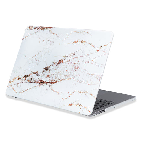 Make your macbook air 13 more stand out with marble design from flexii gravity, now comes with free express shipping & local warranty.