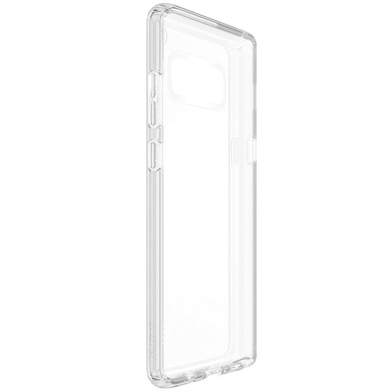 Shop Australia stock SPECK PRESIDIO IMPACTIUM CLEAR SCRATCH-RESISTANT CASE FOR GALAXY NOTE 8 - CLEAR with free shipping online. Shop Speck collections with afterpay Australia Stock