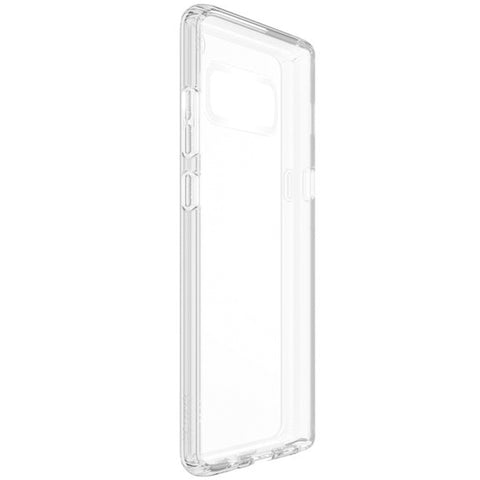 Shop Australia stock SPECK PRESIDIO IMPACTIUM CLEAR SCRATCH-RESISTANT CASE FOR GALAXY NOTE 8 - CLEAR with free shipping online. Shop Speck collections with afterpay