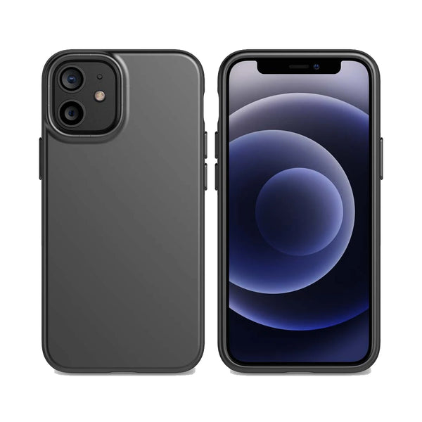 cool case with anti bacteria technology from tech21 can protect your new iphone 12 mini from any virus and bacteria. buy online premium product at syntricate