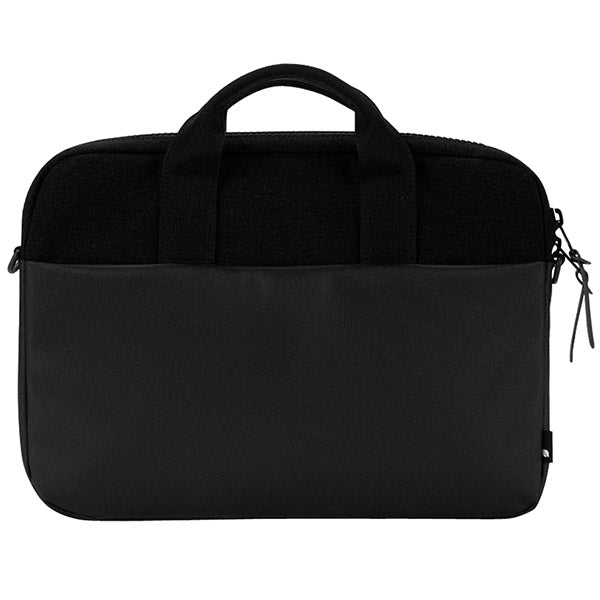 the place to purchase incase compass brief bag for macbook upto 13
