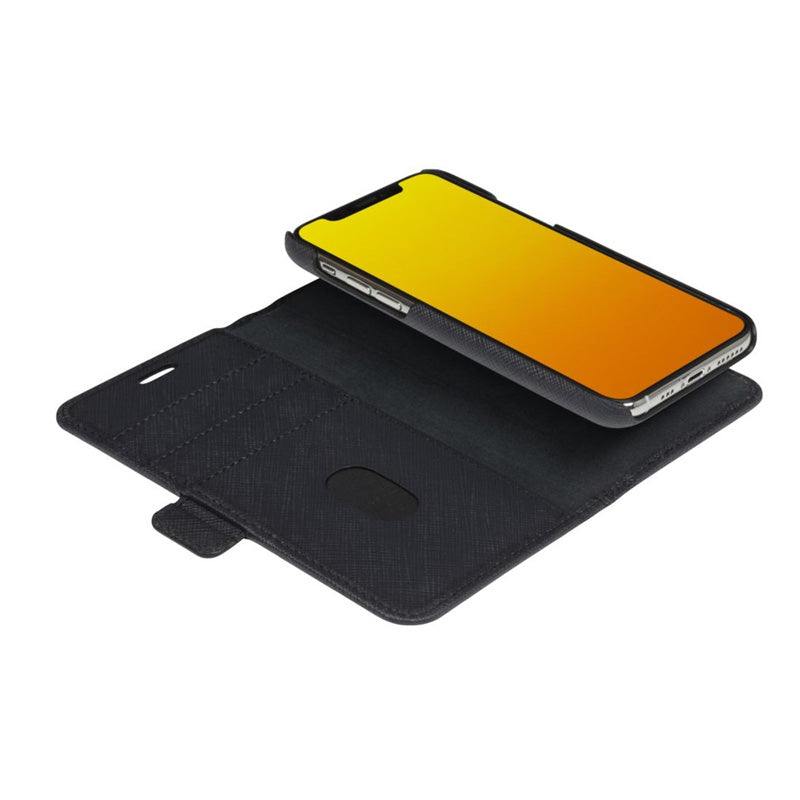 folio case for iphone 11 pro. shop online with afterpay payment Australia Stock