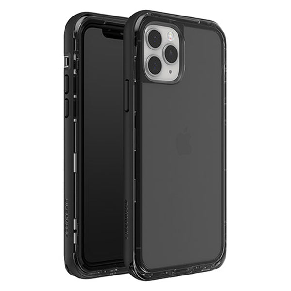 shop online local stock next rugged from lifeproof for iphone 11 pro (5.8-inch)