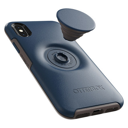 place to buy online original blue case from otterbox Australia Stock