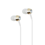 new kate spade earphone white online with afterpay