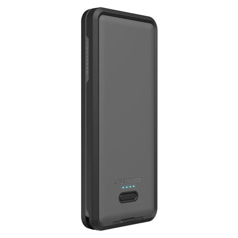 LIFEPROOF LIFEACTIV RUGGED USB POWER PACK 10000mAH Power bank syntricate authorized seller Australia Stock