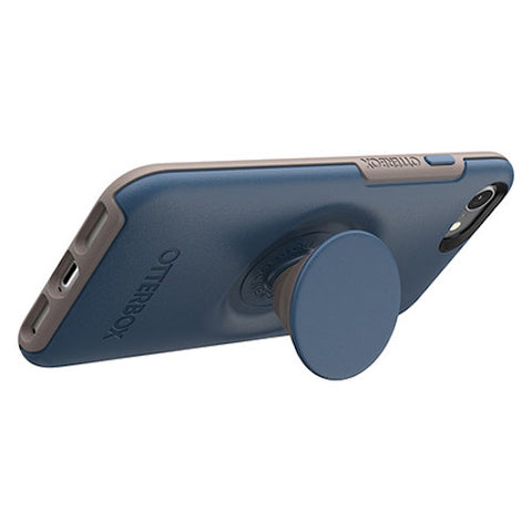 case for iphone 7 iphone 8 from otterbox australia. buy online with afterpay payment