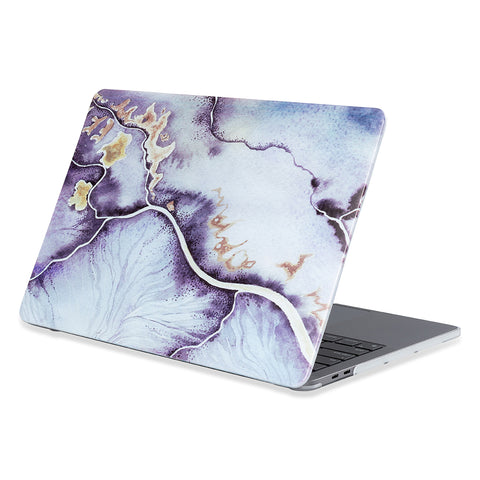 Marble design for your macbook air 13 from flexii gravity the authentic accessories with afterpay & Free express shipping.