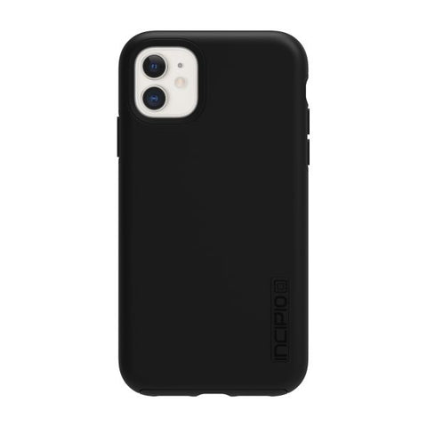 buy online incipio dualpro case for iphone 11