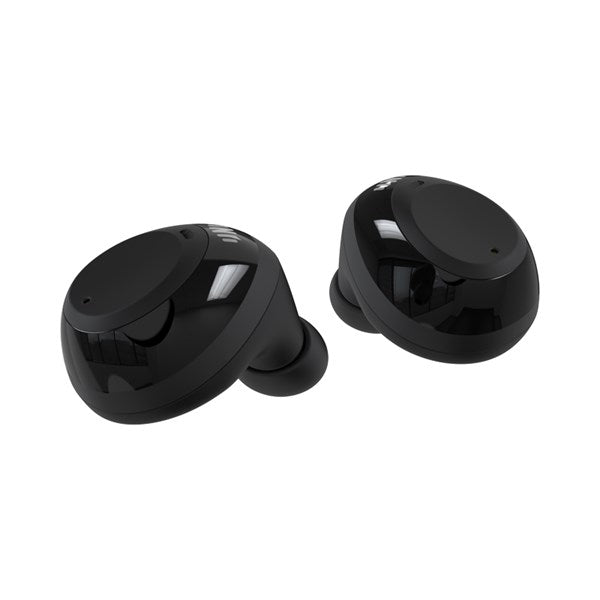 Buy online Nuheara Iqbuds Boost Intelligent Wireless Earbuds With Ear Id Technology Australia Stock