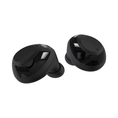 Buy online Nuheara Iqbuds Boost Intelligent Wireless Earbuds With Ear Id Technology