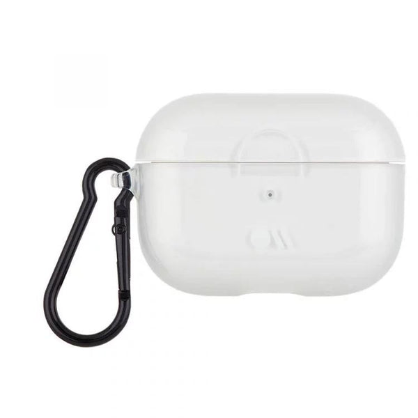 buy online airpods pro case from casemate australia. buy online with free shipping australia wide