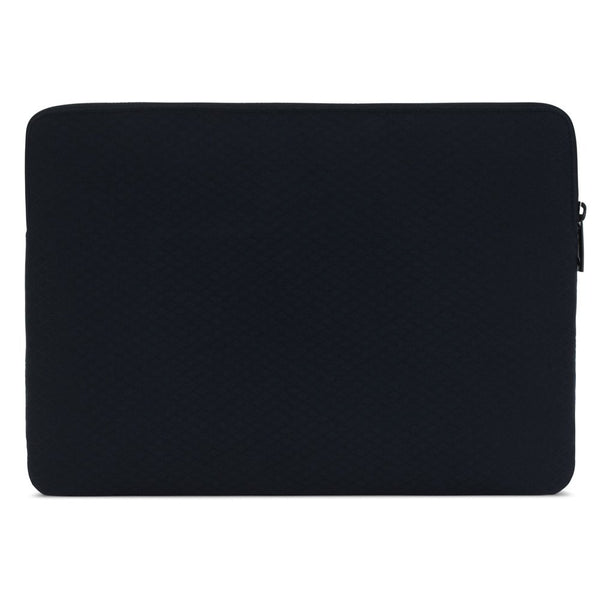 INCASE SLIM SLEEVE WITH DIAMOND RIPSTOP FOR MACBOOK AIR 13 INCH - BLACK