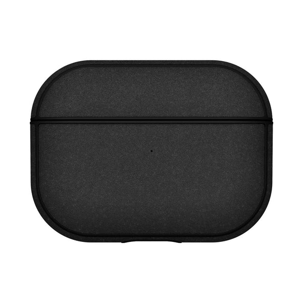 apple airpods case from incase australia. buy online with afterpay payment and free shipping australia wide