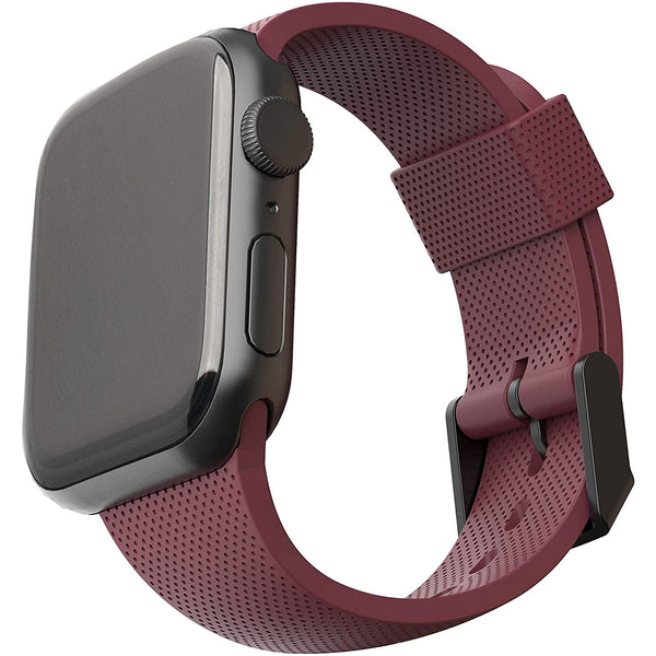 best silicone case for apple watch series 1/2/3/4/5 38mm/40mm australia. buy online with free express shipping australia wide
