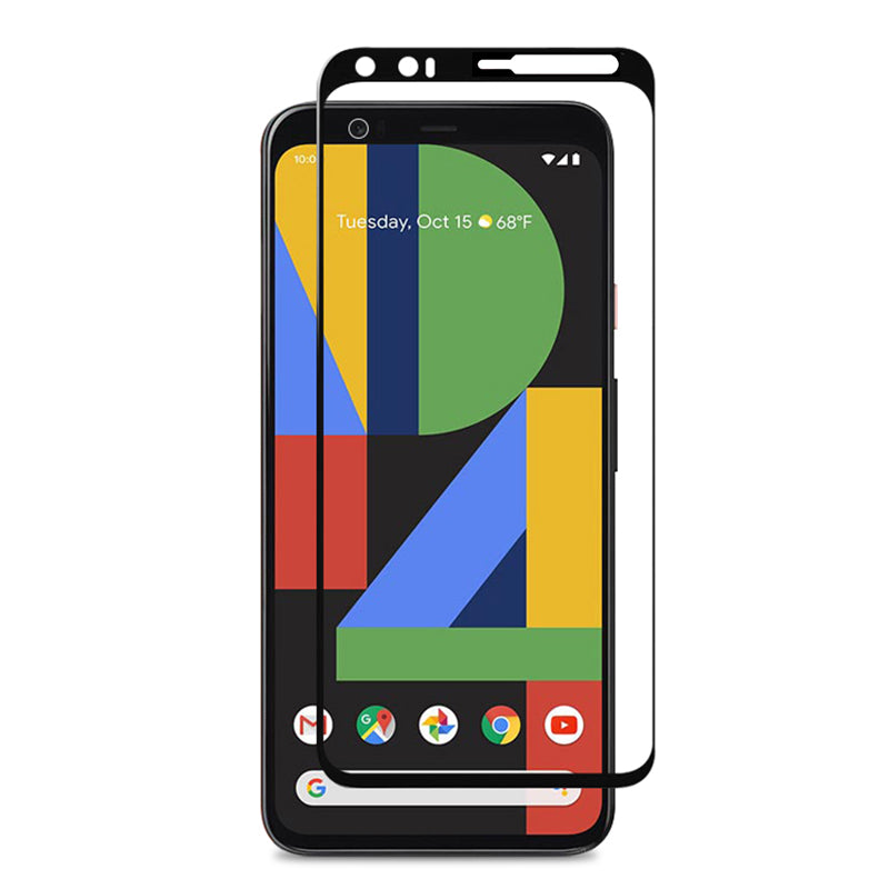 Shop Australia stock LITO 2.5D Tempered Glass Screen Protector For Google Pixel 4 with free shipping online. Shop Lito collections with afterpay Australia Stock