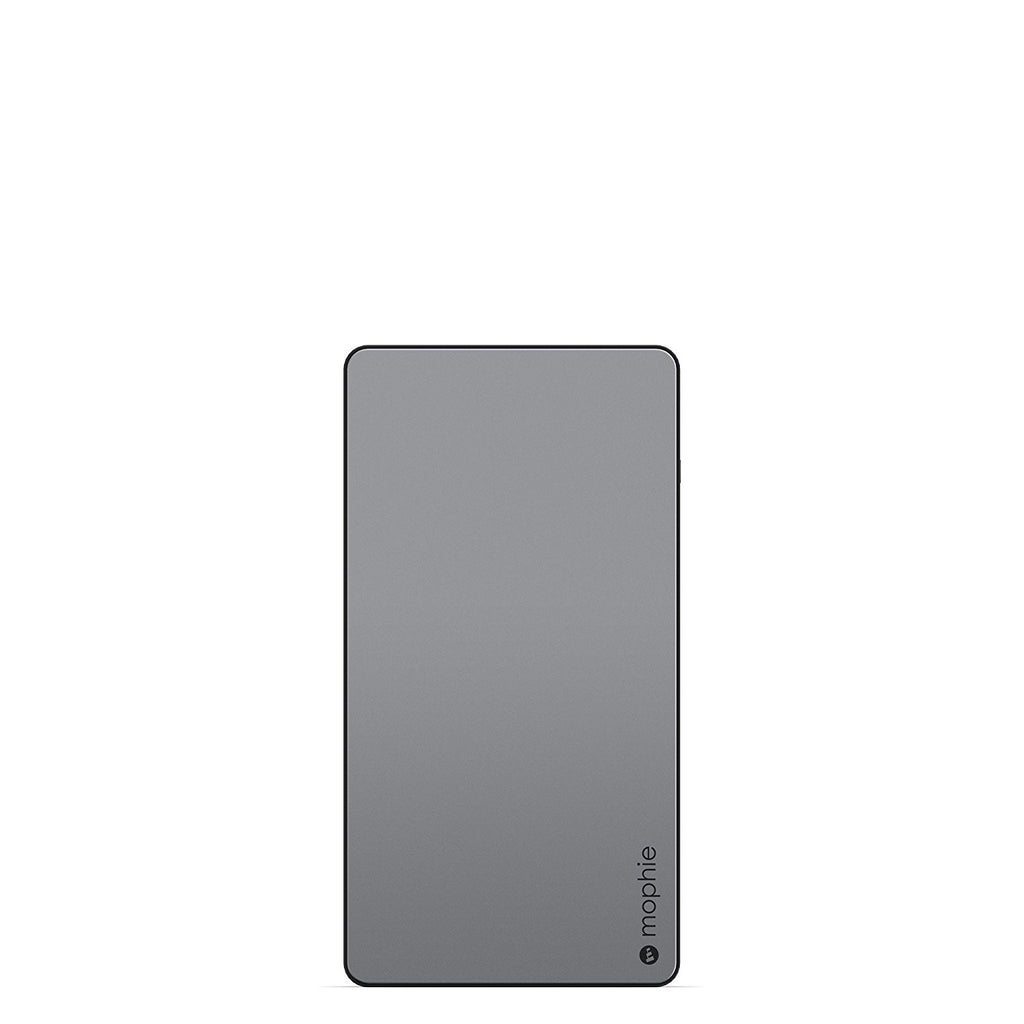 Shop Australia stock MOPHIE POWERSTATION USB-C 10,000 mAH POWER BANK - SPACE GREY with free shipping online. Shop Mophie collections with afterpay Australia Stock