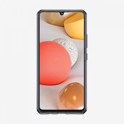 Get the latest itskins case for Galaxy A42 5G with drop safe protection. Shop online at syntricate and enjoy afterpay payment with interest free.