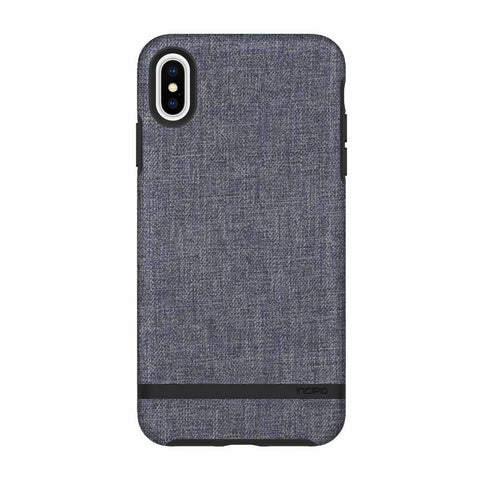 shop new incipio carnaby case for iPhone Xs & iPhone X