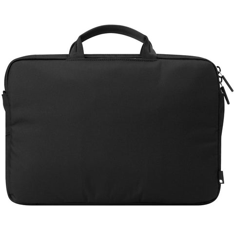 Shop Australia stock INCASE SLING SLEEVE DELUXE BAG FOR 13-INCH MACBOOK PRO  - BLACK with free shipping online. Shop Incase collections with afterpay