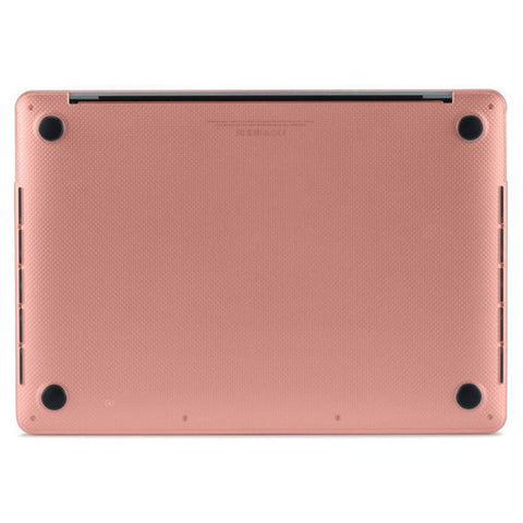Shop Australia stock INCASE HARDSHELL DOT CASE FOR MACBOOK PRO 13 INCH (USB-C) - ROSE QUARTZ with free shipping online. Shop Incase collections with afterpay