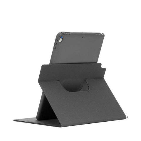 syntricate is the place where to buy authentic and genuine from authorized distributorincase book jacket ipad pro 12.9 inch grey folio case