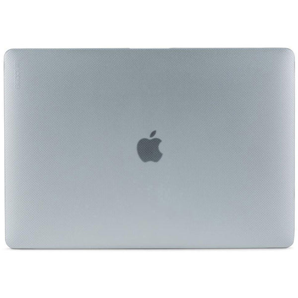 Incase Hardshell Dot Case for MacBook Pro 13 inch (USB-C) - Clear