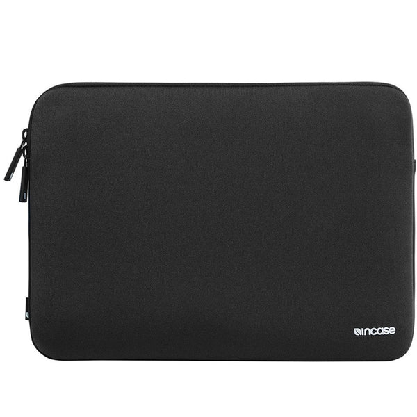 syntricate is the place to buy authentic and genuine from authorized distributor incase ariaprene classic sleeve for macbook air 13 inch/macbook pro 13 inch black color