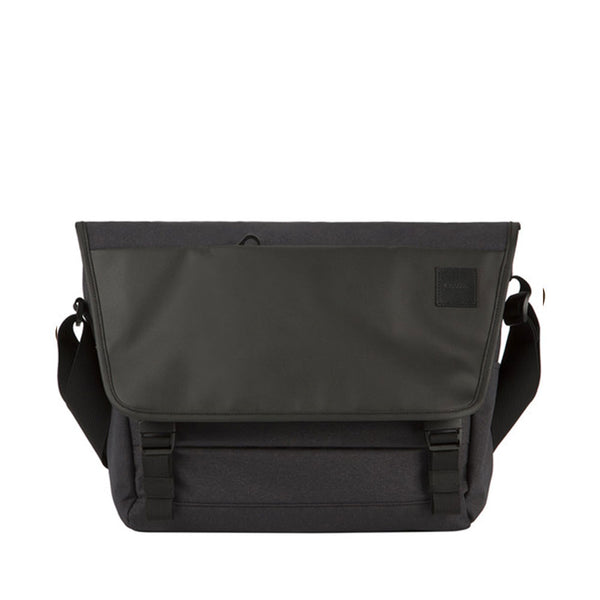 syntricate is the place where to buy authentic and genuine from authorized distributor incase compass messenger bag for macbook upto 15 inch