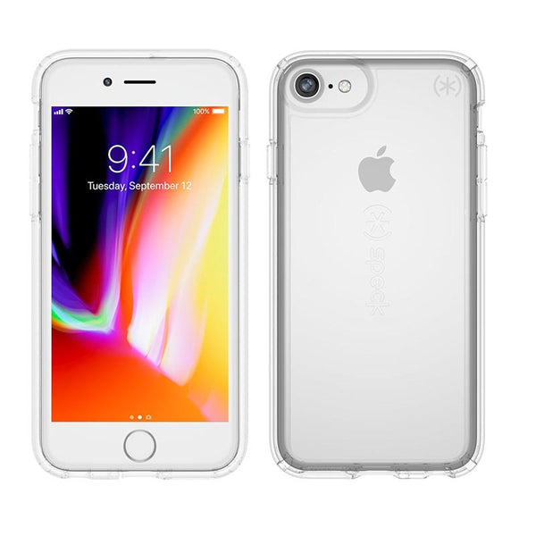 Browse new collection clear case for iphone 7 and iphone 8 australia stock online