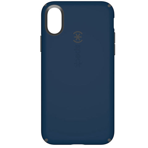 blue iphone XS/x speck case candyshell Australia