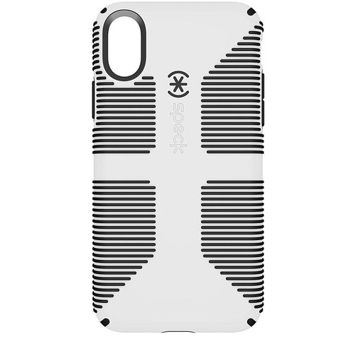 iphone xs & iphone x speck candyshell australia case