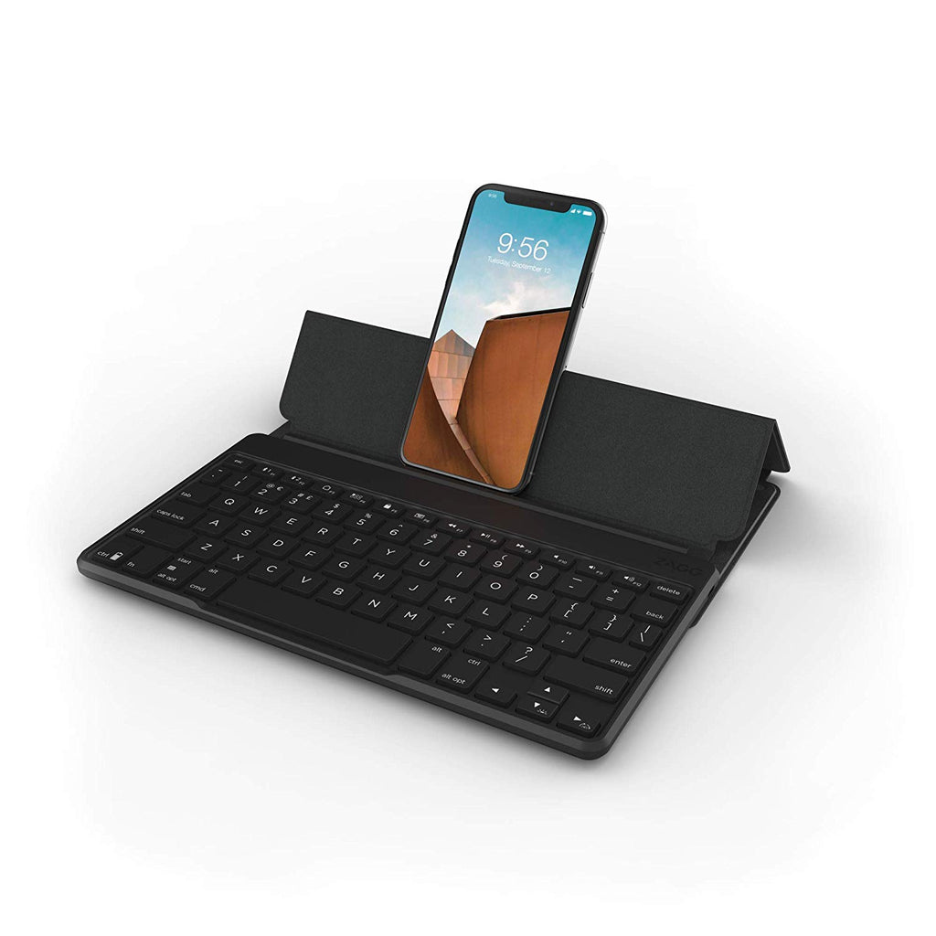 buy online bluetooth keyboard for iphone and smartphone Australia Stock