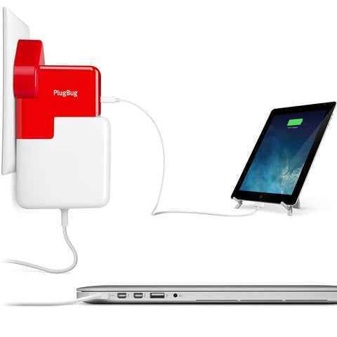 Shop Australia stock Twelve South PlugBug World Travel Charger with free shipping online. Shop Twelve South collections with afterpay