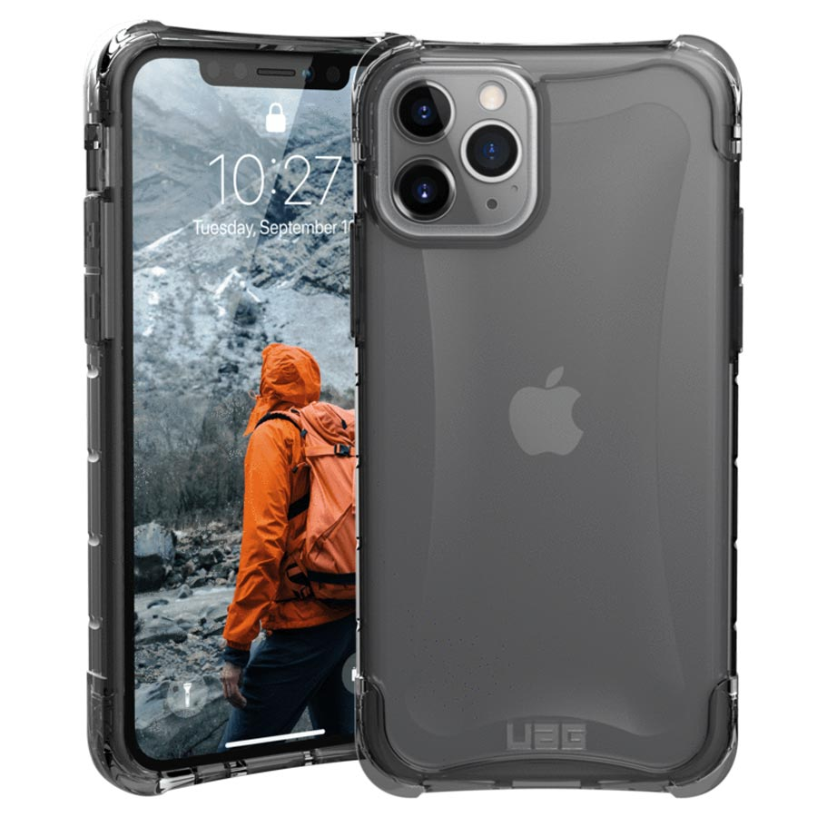 buy online shockproof case for new iphone 11 pro australia Australia Stock