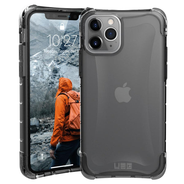 buy online shockproof case for new iphone 11 pro australia