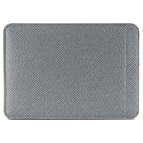 how to buy genuine from authorized distributor incase icon diamond ripstop sleeve for macbook pro 15 inch w/touch bar grey australia