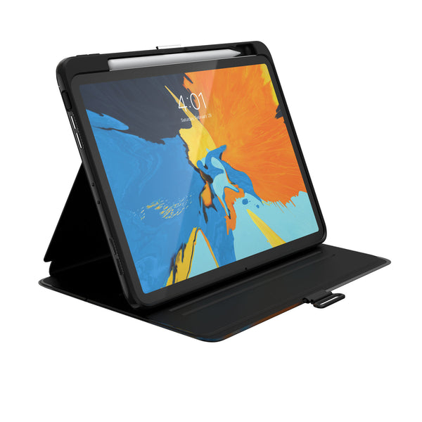 Shop Australia stock SPECK PRESIDIO PRO FOLIO CASE FOR IPAD PRO 11-INCH - BLACK with free shipping online. Shop Speck collections with afterpay