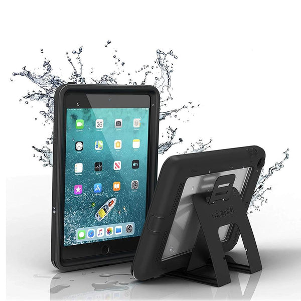 ipad mini 5 waterproof case from catalyst australia