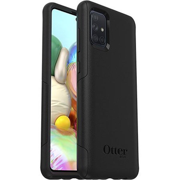 samsung a71 rugged case from otterbox australia
