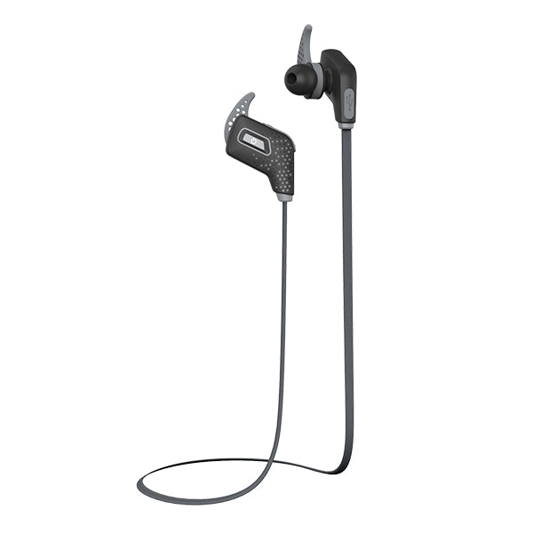 Shop Australia stock BLUEANT PUMP LITE2 WIRELESS HD IN-EAR SPORTSBUDS HEADPHONE - BLACK with free shipping online. Shop BlueAnt collections with afterpay Australia Stock