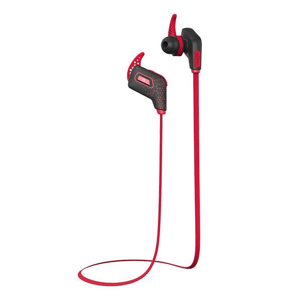 Shop Australia stock BLUEANT PUMP LITE2 WIRELESS HD IN-EAR SPORTSBUDS HEADPHONE - RED with free shipping online. Shop BlueAnt collections with afterpay Australia Stock