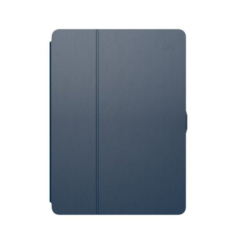 buy online premium folio case for speck australia with free shipping