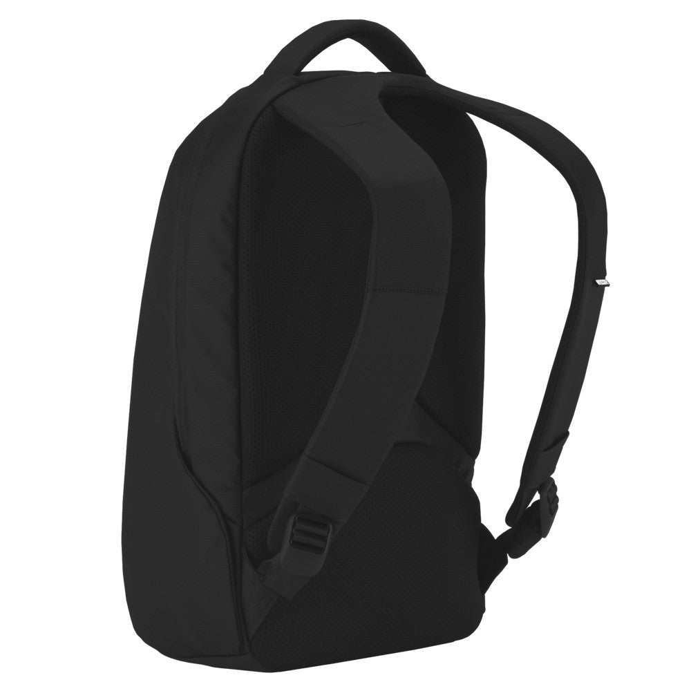 best place online store to buy genuine incase icon lite pack backpack for macbook pro 15 inch Australia Stock