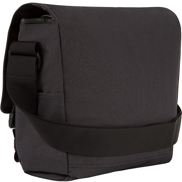 syntricate is the place where to buy authentic and genuine from authorized distributor incase compass messenger bag for macbook upto 15 inch black colour Australia Stock