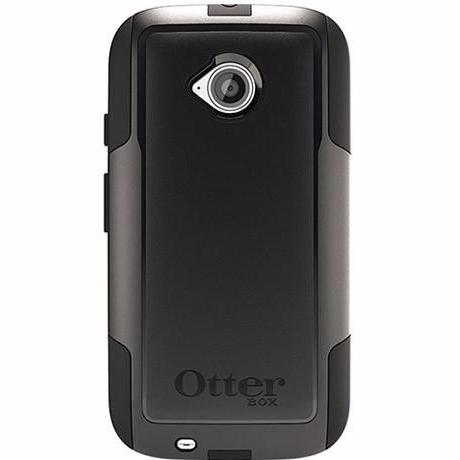 Shop Australia stock OtterBox Commuter Case for Moto E (2nd Gen)- Black with free shipping online. Shop OtterBox collections with afterpay
