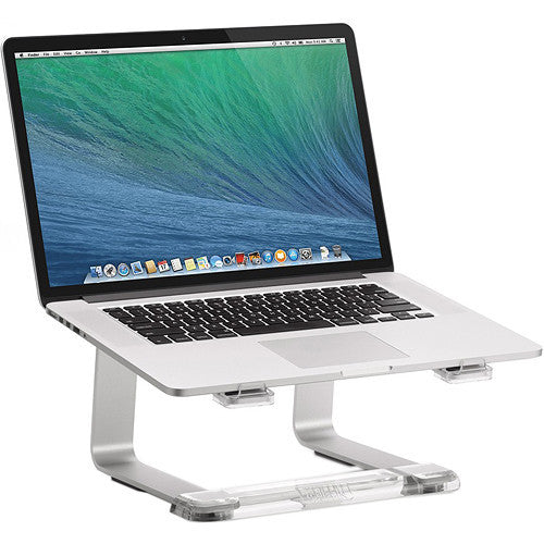 Shop Australia stock Griffin Elevator Laptop Stand for Macbooks with free shipping online. Shop Griffin collections with afterpay Australia Stock