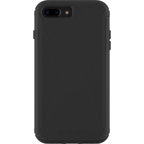 Shop Australia stock Tech21 Evo Tactical XT FlexShock Extreme Case for iPhone 8 Plus/7 Plus - Black with free shipping online. Shop TECH21 collections with afterpay Australia Stock
