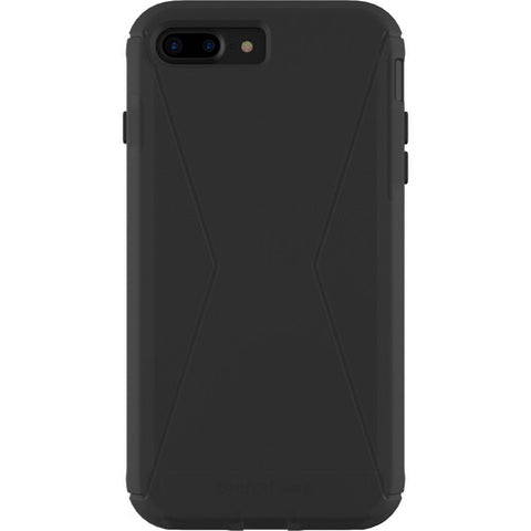 Shop Australia stock Tech21 Evo Tactical XT FlexShock Extreme Case for iPhone 8 Plus/7 Plus - Black with free shipping online. Shop TECH21 collections with afterpay