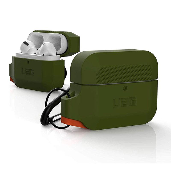 buy online airpods rugged outdoor case from uag australia